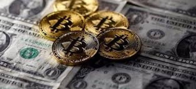 """New York Fed Başkanı Dudley: """"Kripto Paralar Bireysel Yatırımcı İçin Çok Tehlikeli"""""""