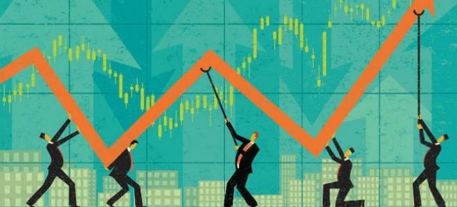 Novartis 8.7 Milyar Dolara Avexis'i Satın Alıyor