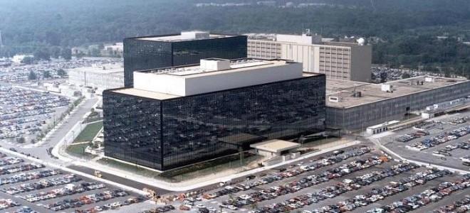 NSA Kripto Para Kullanıcılarını Gözetliyor
