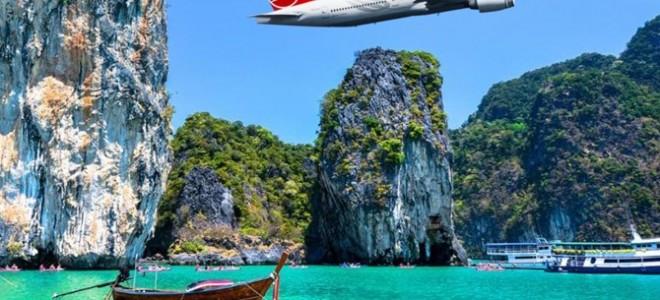 Numan Kurtulmuş: Turizm Gelirimizin 32 Milyar Dolara Çıkmasını Ümit Ediyoruz