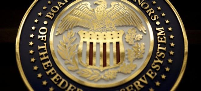 On Yıllık ABD Tahvilleri FED Kararı Öncesi Yüzde 3.0'e Yakın Seyrediyor