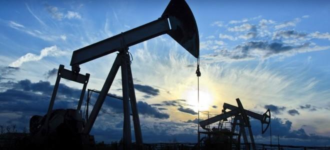OPEC,  2018'de Global Petrol Arzının ve Talebinin Artacağını Öngörüyor