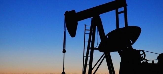 OPEC'in Arz Kısıntısı Kararı ABD'li Kaya Petrolü Üreticilerini Sevindirdi