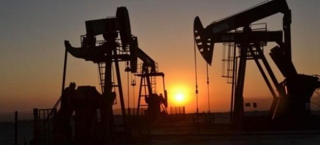 OPEC'in üretimi azaltma kararıyla Brent'teki artış sürüyor