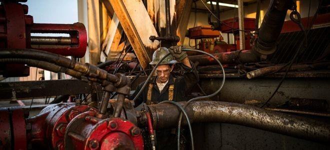 OPEC: Küresel petrol talebi günlük 5,9 milyon varil artacak