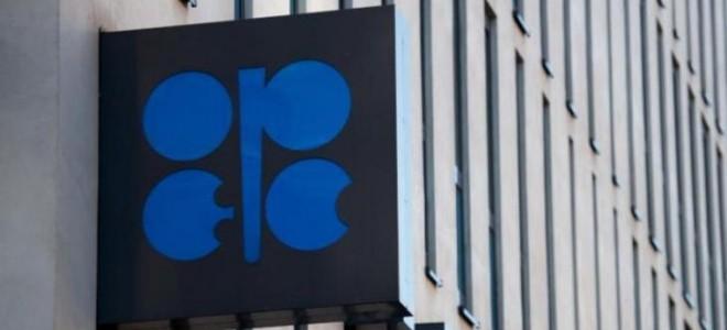 OPEC petrol kararını verdi