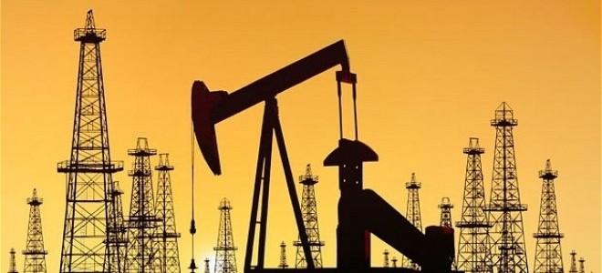 OPEC Petrol Sepeti 58,67 dolara indi