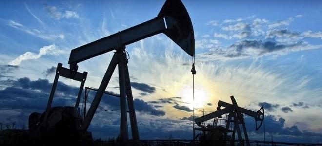 OPEC Petrol Sepeti 66.91 dolara geriledi