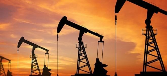 OPEC Petrol Sepeti varili 62.57 dolara yükseldi