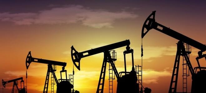 Opec Petrol Üretiminin Arttırılması Hedefi Için Rusya'yla Bir Araya Geldi