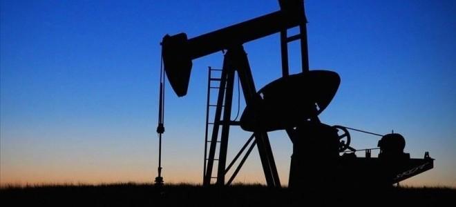 OPEC+ toplantısı, dikkatleri Suudi Arabistan'ın