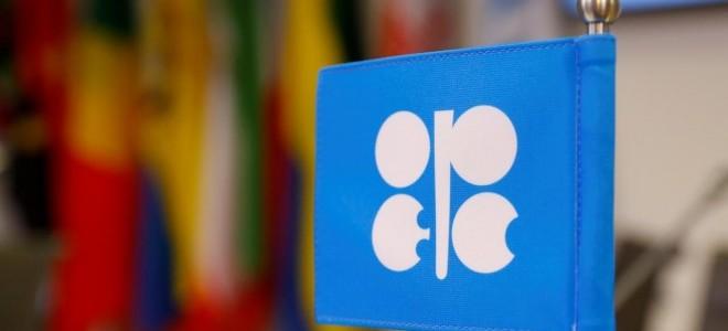 OPEC+ üretim kesintisi süresini uzatabilir