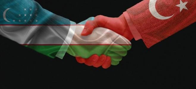 Özbekistan'dan yatırım çağrısı