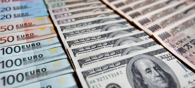 Özel sektörün dış borçları Ocak sonunda azaldı