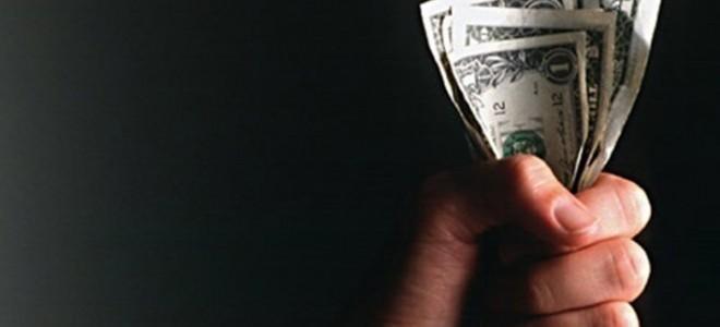 Özel Sektörün Dış Borcu Haziran'da 240.8 Milyar Dolar