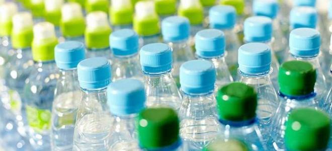Plastik Sektöründen 27 Firma İSO İkinci 500'de