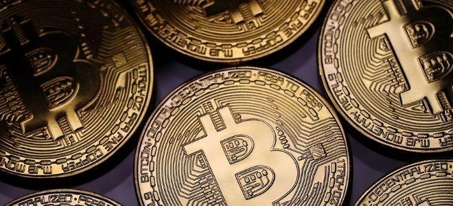 Pandemide Bitcoin'e olan Güven Arttı