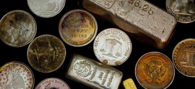 Para politikasına ilişkin belirsizlikler emtia piyasasında geçen hafta sert satışlara neden oldu