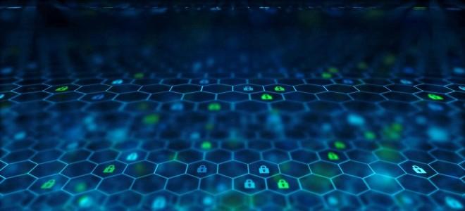 PBoC: Blockchain ticari güvenilirlik sağlıyor