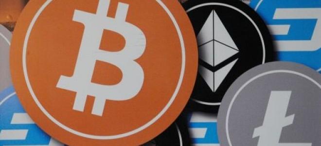 Petro başka bir kripto para birimine çevrilebilecek