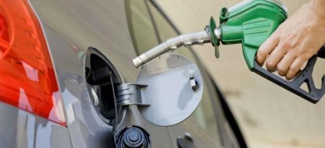 Petrol fiyatları 60 dolar düzeyine çekildi