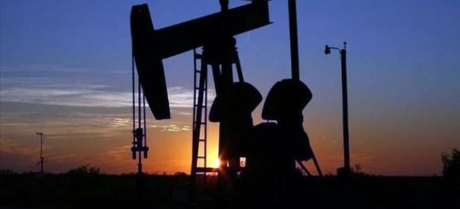 Petrol fiyatları 60 doların altına geriledi