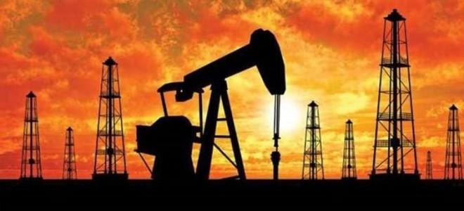 Petrol fiyatları 67 doları aştı