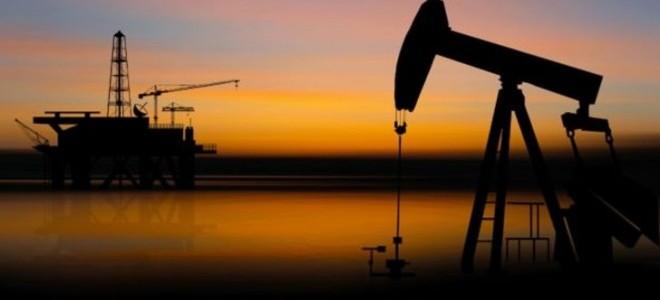 Petrol fiyatları 80 doların altına çekildi