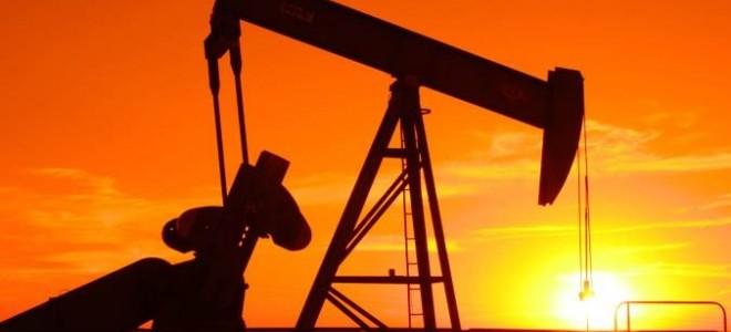 Petrol Fiyatları ABD-Çin Ticari Gerilimleriyle Düştü