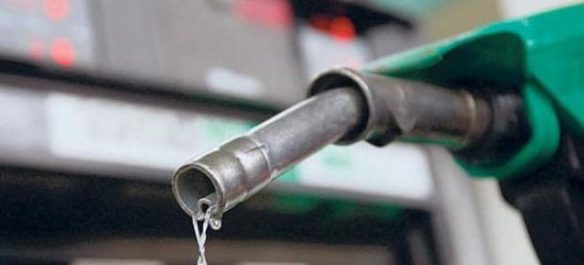 Petrol Fiyatları Artan Üretim Karşısında Geriledi