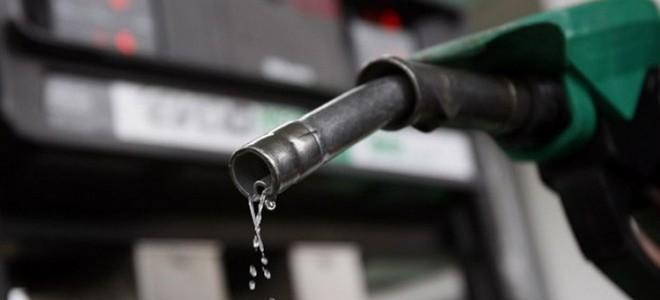 Petrol Fiyatları Arz Kesintileriyle Yükselişte
