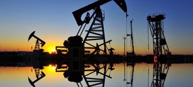 Petrol fiyatları beş ayın zirvesinde tutundu
