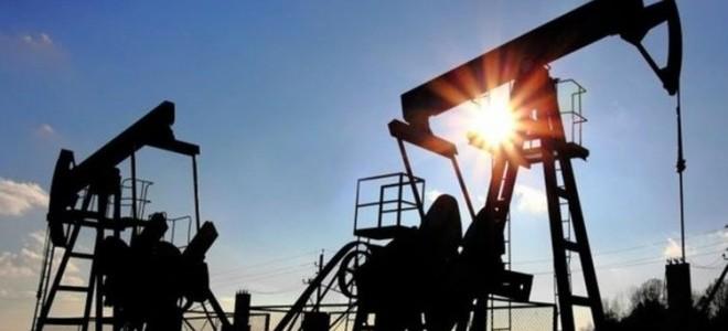Petrol fiyatları beş ayın zirvesinden geriledi
