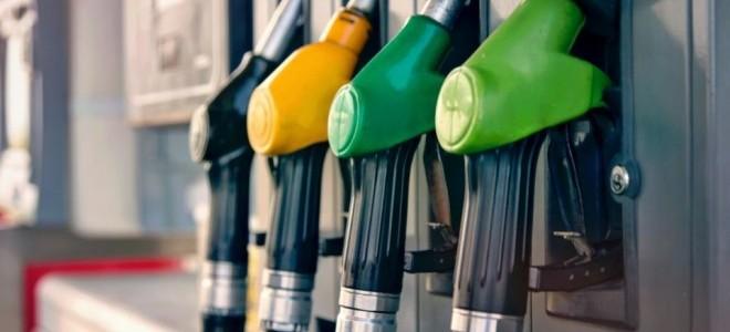 Petrol fiyatları Çin'den gelen GSYH verisiyle düştü