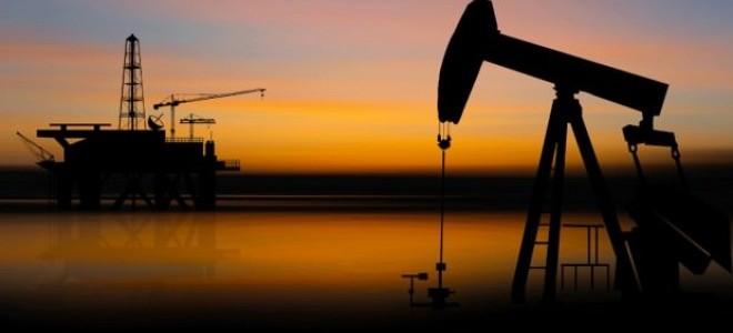 Petrol Fiyatları Çin'in Gümrük Vergisi Uyarısıyla Düştü