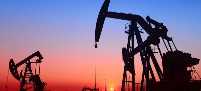 Petrol fiyatları Çin ve Japonya etkisiyle yükseldi