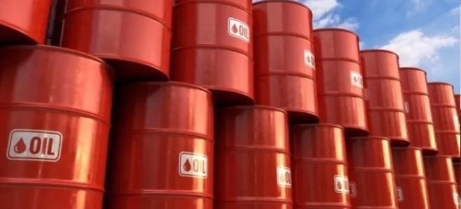 Petrol fiyatları haftayı kayıpla kapatma yolunda