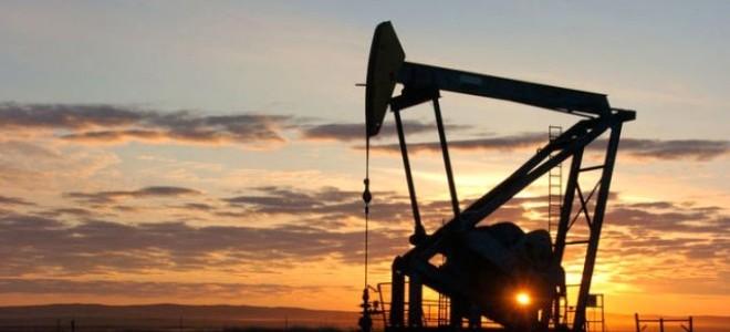 Petrol Fiyatları İran Yaptırımlarının Yeniden Başlamasıyla Yükseldi