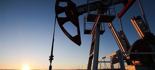 Petrol fiyatları kısıntı ve talepte artış beklentileriyle yükseldi