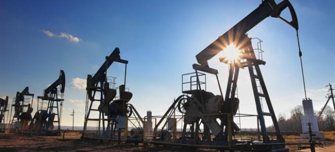 Petrol fiyatları küresel tedarik endişeleriyle yükseldi