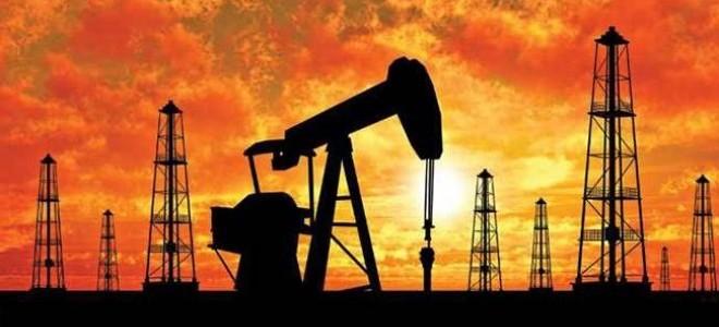 Petrol Fiyatları Küresel Tedarik Endişesiyle 80 Dolar Sınırında