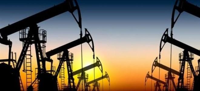 Petrol fiyatları OPEC kararının ertelenmesiyle düşüşte