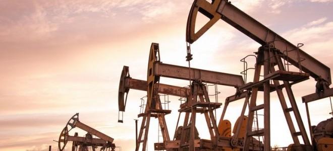 Petrol Fiyatları Opec Öncesi Düşüyor