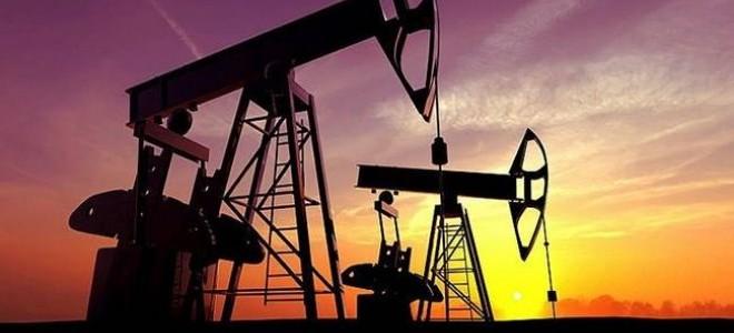 Petrol fiyatları rekor üretim beklentisiyle düştü