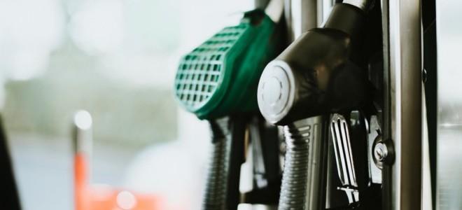 Petrol fiyatları S. Arabistan ihracatında düşüşle yükseldi
