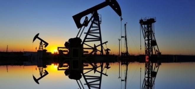 Petrol fiyatları Suudi Arabistan açıklamalarıyla yükseldi