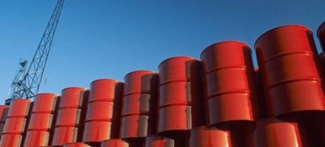 Petrol Fiyatları Tedarik Endişeleriyle Arttı