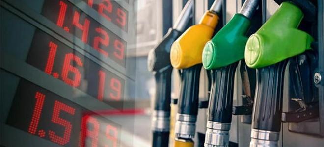 Petrol fiyatları üretim artışı haberleriyle düştü