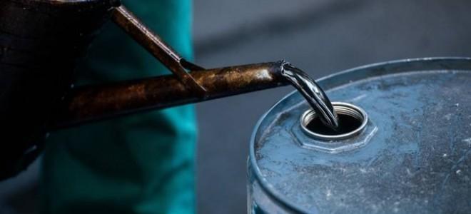 Petrol fiyatları yılın zirvesinden döndü