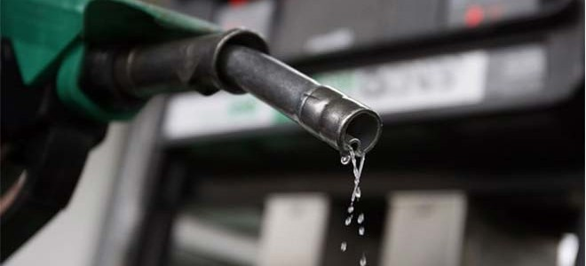 Petrol Fiyatları Yükselişe Devam Ediyor